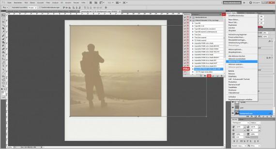 Fotocollage erstellen Photoshop (4)