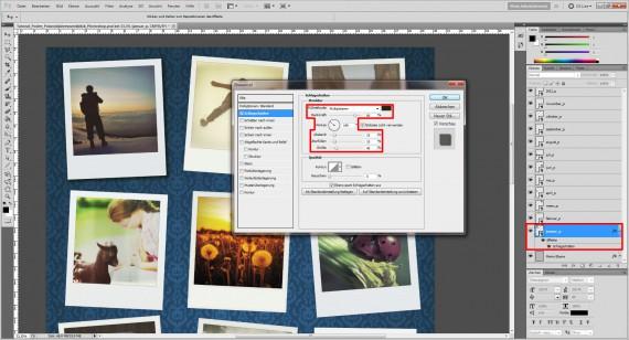 Fotocollage erstellen Photoshop (6)