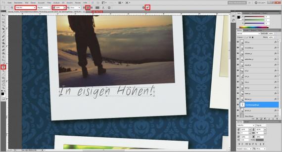 Fotocollage erstellen Photoshop (8)