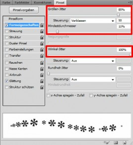Tutorial_Weihnachtsgrußkarte_Photoshop (30)