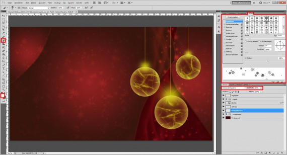 Tutorial_Weihnachtsgrußkarte_Photoshop (23)