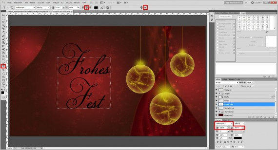 Tutorial_Weihnachtsgrußkarte_Photoshop (24)