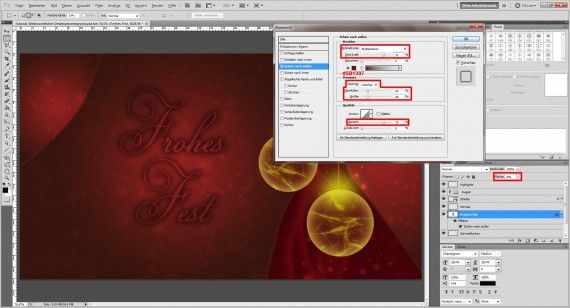 Tutorial_Weihnachtsgrußkarte_Photoshop (25)