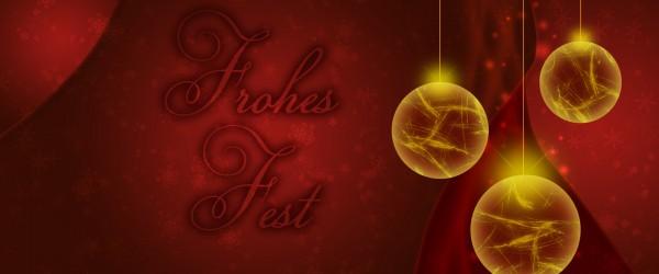 Freitagstutorial: Weihnachtsgrußkarte in Photoshop