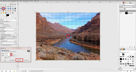 Tutorial_Bild_Geflecht_GIMP (19)