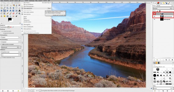 Tutorial_Bild_Geflecht_GIMP (18)