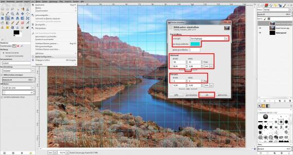 Tutorial_Bild_Geflecht_GIMP (17)