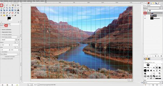 Tutorial_Bild_Geflecht_GIMP (13)
