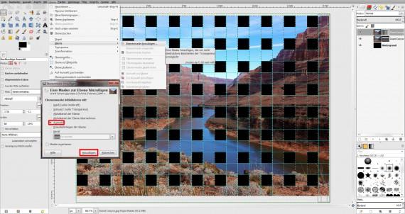 Tutorial_Bild_Geflecht_GIMP (12)