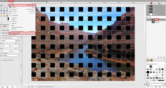 Tutorial_Bild_Geflecht_GIMP (11)