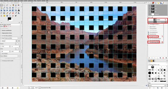 Tutorial_Bild_Geflecht_GIMP (10)