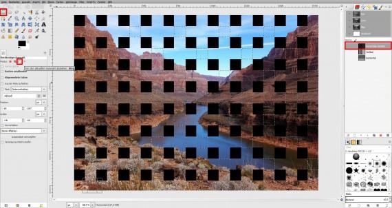 Tutorial_Bild_Geflecht_GIMP (9)