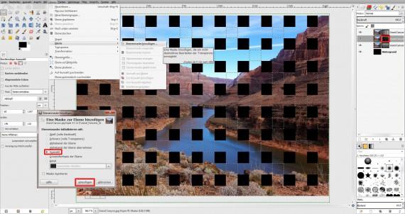 Tutorial_Bild_Geflecht_GIMP (8)