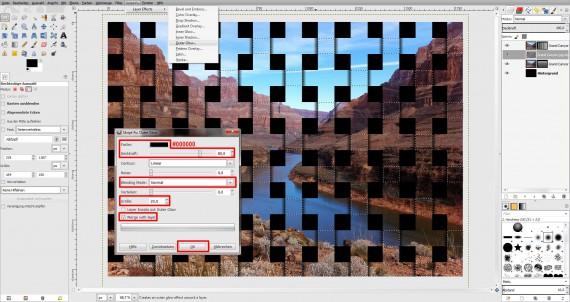 Tutorial_Bild_Geflecht_GIMP (7)