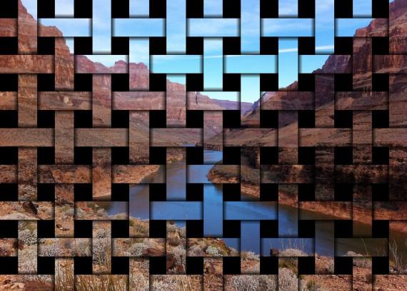 Tutorial_Bild_Geflecht_GIMP_fertig
