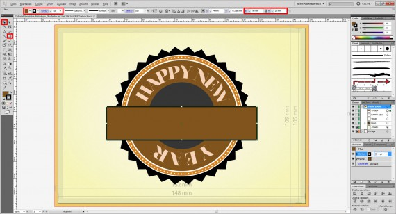 Tutorial_Retro_Logo_Design_Illustrator (12)