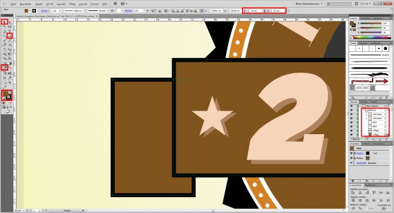 Tutorial_Retro_Logo_Design_Illustrator (7)