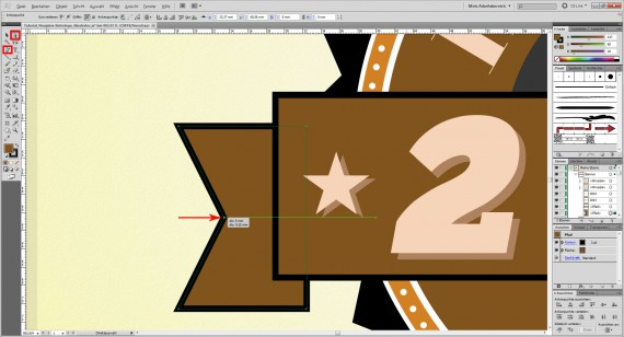 Tutorial_Retro_Logo_Design_Illustrator (6)