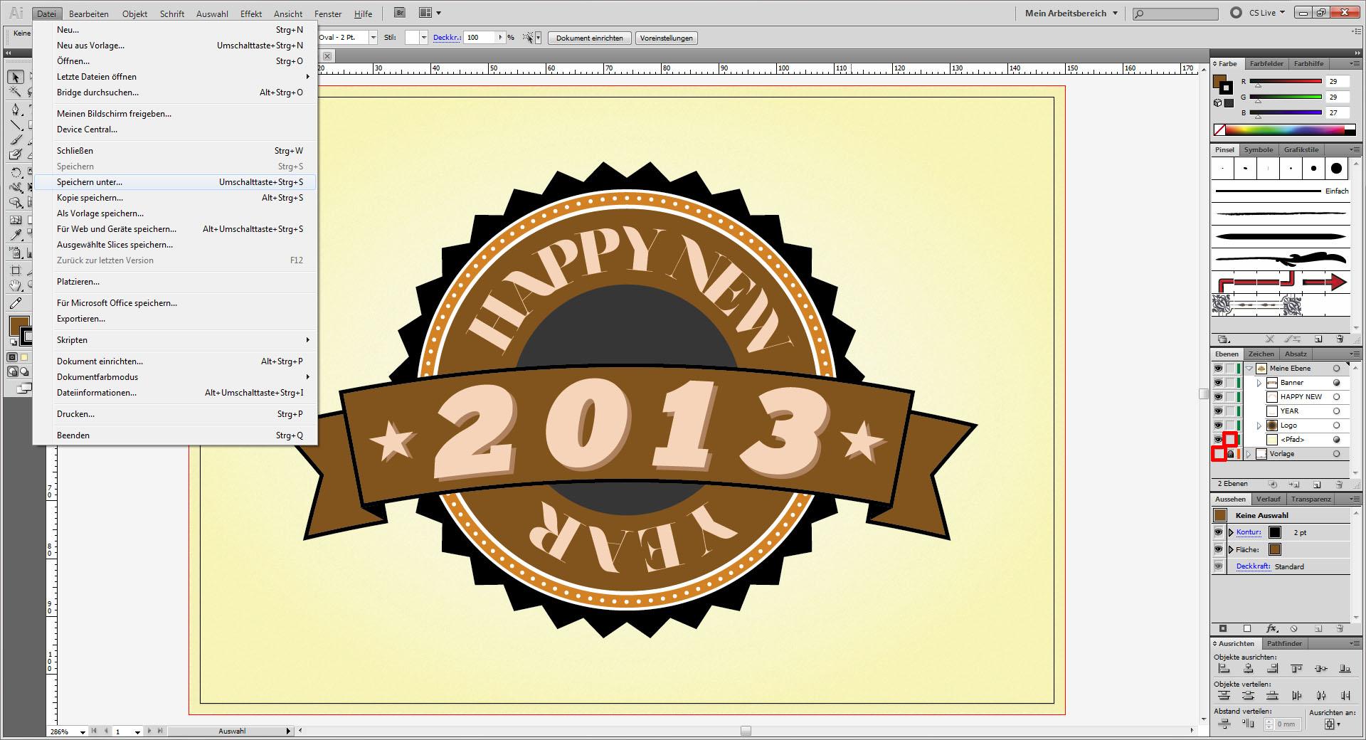 design vorlagen illustrator - 28 images - business 183 design 183 ...