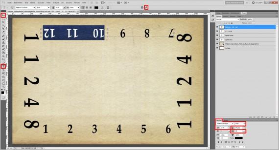 Tutorial_Visitenkarte_Fahrkarte_Design (4)