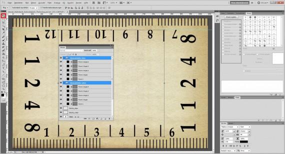 Tutorial_Visitenkarte_Fahrkarte_Design (7)