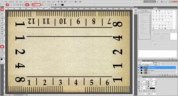 Tutorial_Visitenkarte_Fahrkarte_Design (8)
