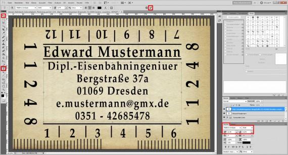 Tutorial_Visitenkarte_Fahrkarte_Design (10)