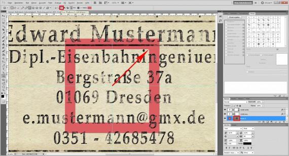 Tutorial_Visitenkarte_Fahrkarte_Design (17)