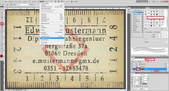 Tutorial_Visitenkarte_Fahrkarte_Design (19)