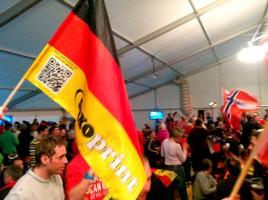 FIS Team Tour 2013 (6)