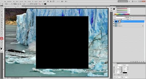 Kaleidoskop_Effekt_Photoshop (2)