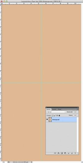 Lesezeichen Flyer Photoshop (2)