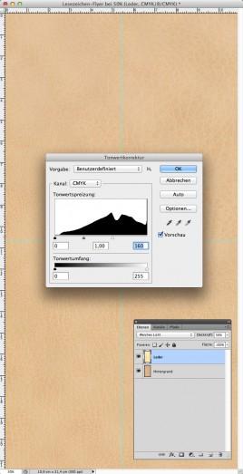 Lesezeichen Flyer Photoshop (4)