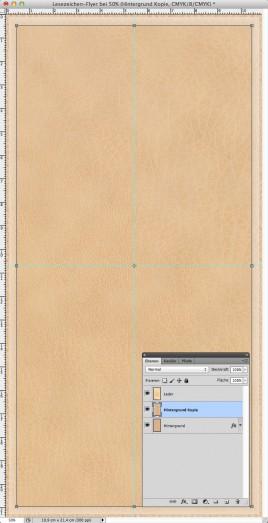 Lesezeichen Flyer Photoshop (6)