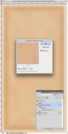 Lesezeichen Flyer Photoshop (7b)