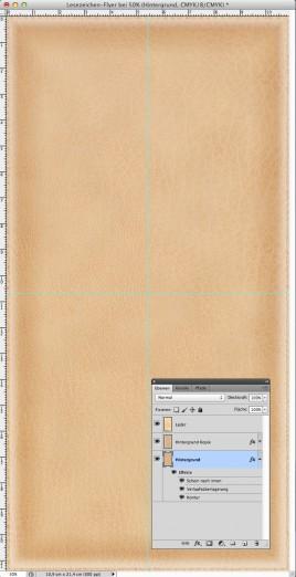 Lesezeichen Flyer Photoshop (8b)