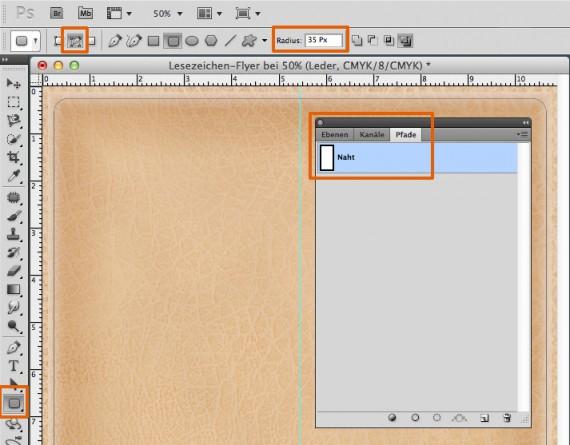 Lesezeichen Flyer Photoshop (10)