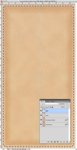 Lesezeichen Flyer Photoshop (13b)