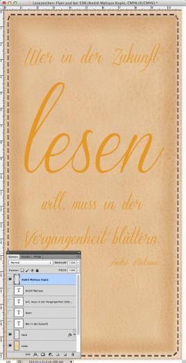 Lesezeichen Flyer Photoshop (15)