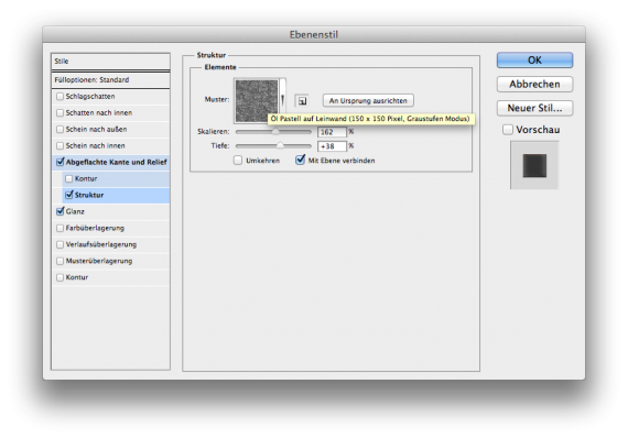 Lesezeichen Flyer Photoshop (16b)