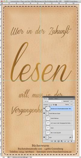 Lesezeichen Flyer Photoshop (19)