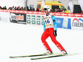 FIS Team Tour 2013 (11)