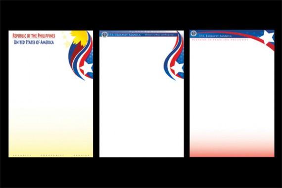 Schreibblock Designs Vorlagen (11)