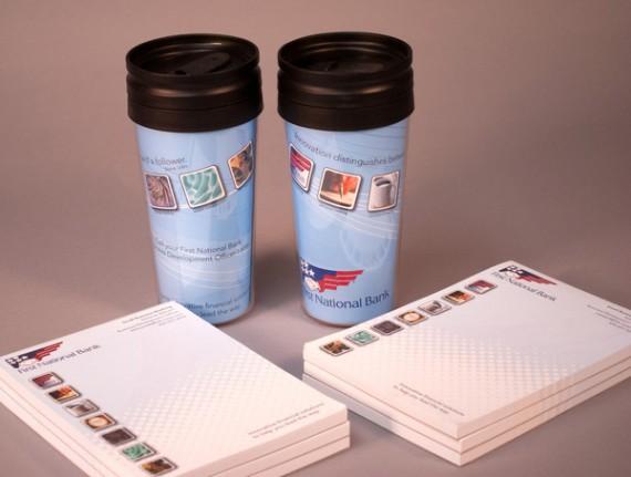 Schreibblock Designs Vorlagen (13)