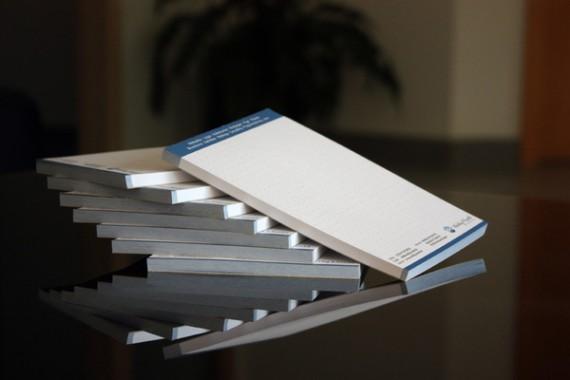Schreibblock Designs Vorlagen (14)