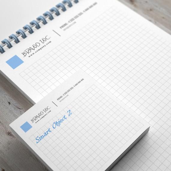 Schreibblock Designs Vorlagen (16)