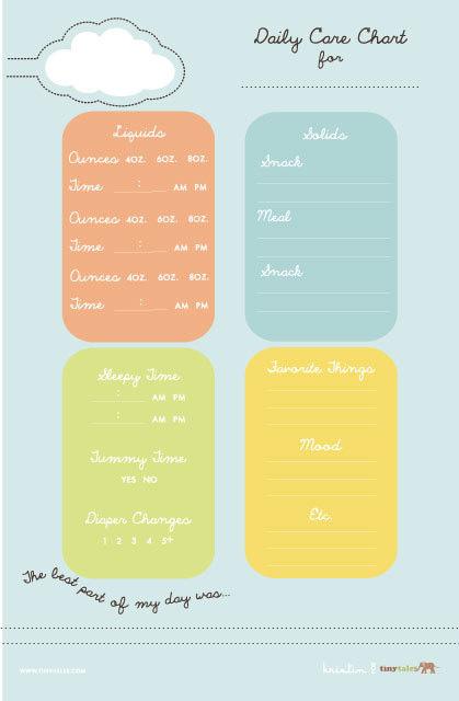 Schreibblock Designs Vorlagen (18)