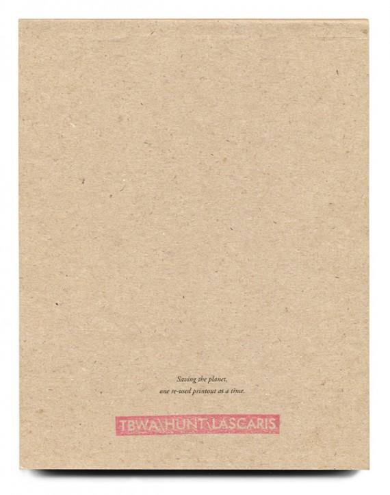 Schreibblock Designs Vorlagen (19)