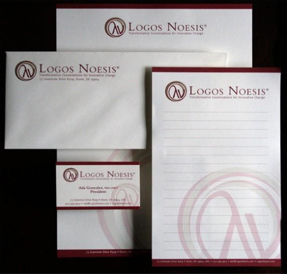 Schreibblock Designs Vorlagen (2)