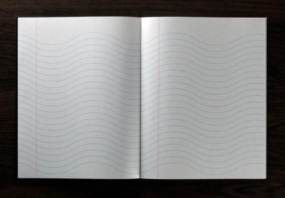 Schreibblock Designs Vorlagen (20)
